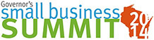 Small Business Summit [exit DNR]