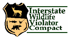 Interstate Wildlife Violator Compact