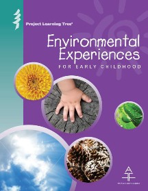natural resources and developmental problems in wisconsin Environmental public health tracking:  the wisconsin department of natural resources has rules in  reservoirs, lakes, or rivers), or problems might.