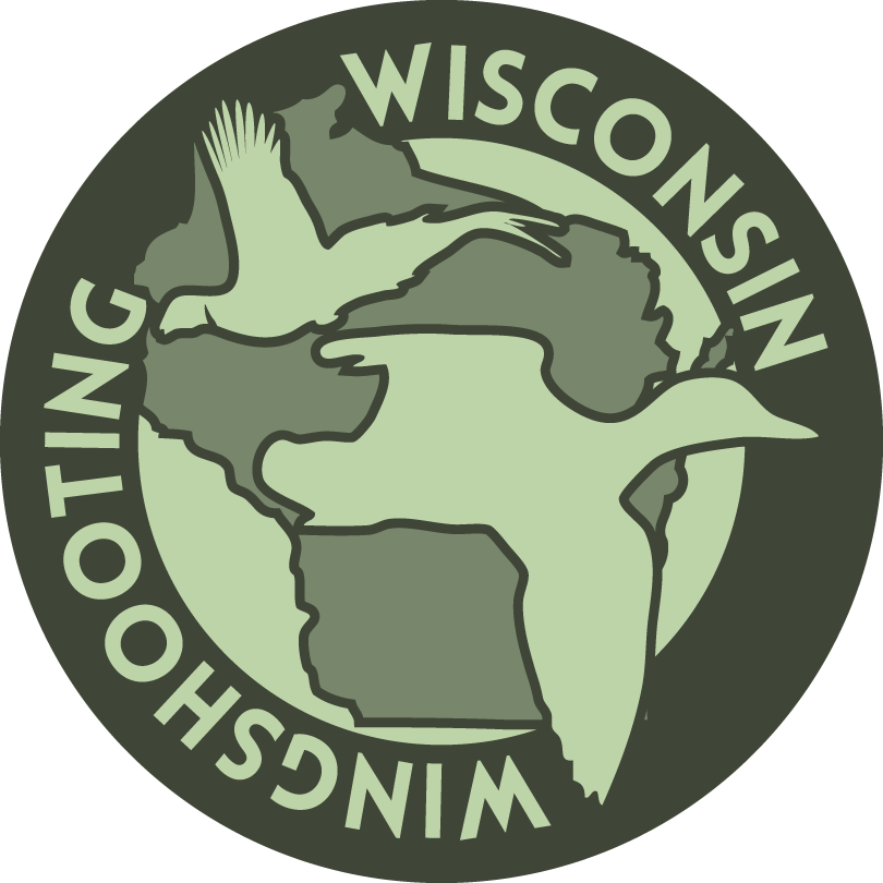 Wisconsin Wingshooting
