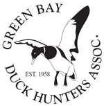 Green Bay Duck Hunters Association