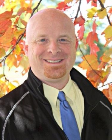 Matt Esser