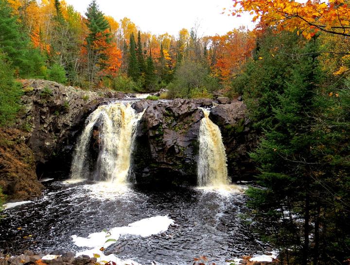 Outdoor report for october 13 2016 wisconsin dnr for Wisconsin exterior goose season