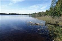 Chequamegon Waters Flowage