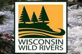 WISCONSIN WILD RIVERS
