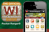 WILDLIFE AND FISH APP