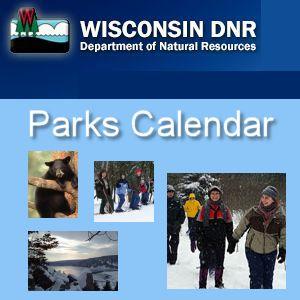 Get outdoors nature programs and events calendar wisconsin dnr for Wisconsin exterior goose season