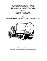 mysql certification study guide pdf