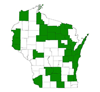 Wormwood - Wisconsin DNR