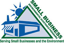 Small Business Environmental Assistance Program