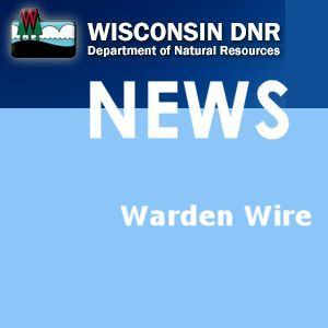 Turkey hunting wisconsin dnr wisconsin department of