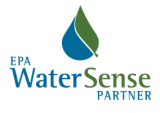 Go to EPA Water Sense website