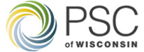 Go to PSC Wisconsin website