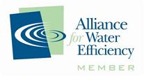 Go to Alliance for Water Efficiency website