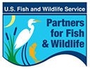 Partners for Fish & Wildlife
