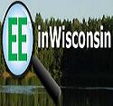 EE In Wisconsin