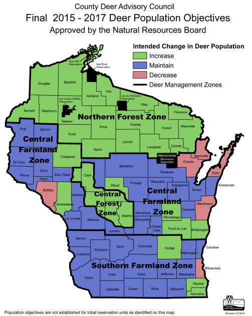 Cdac wisconsin dnr for Wisconsin dnr fishing license online