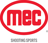 Mayville shooting sports logo