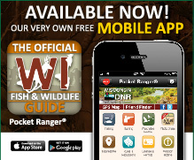 mobile app available!