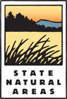 State Natural Area program graphic