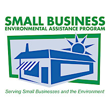 No fee small business help