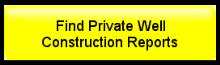find well construction reports