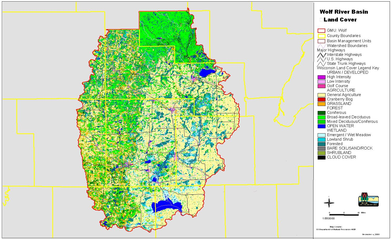 wisconsin state snowmobile map html with Wisconsin Dnr River Maps on  besides Trail map in addition Map Of Northern Wisconsin as well Counties as well Endemic Countries U2013 Malaria Atlas.